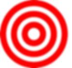 logo_transit.jpg