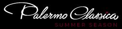 Accademia Palermo Classica NERO