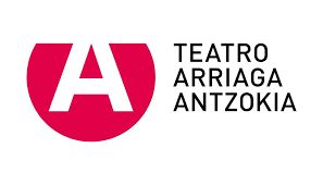 teatro-arriaga