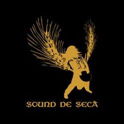 sound de secà