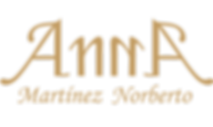 Logo-Anna-Martinez-2.png