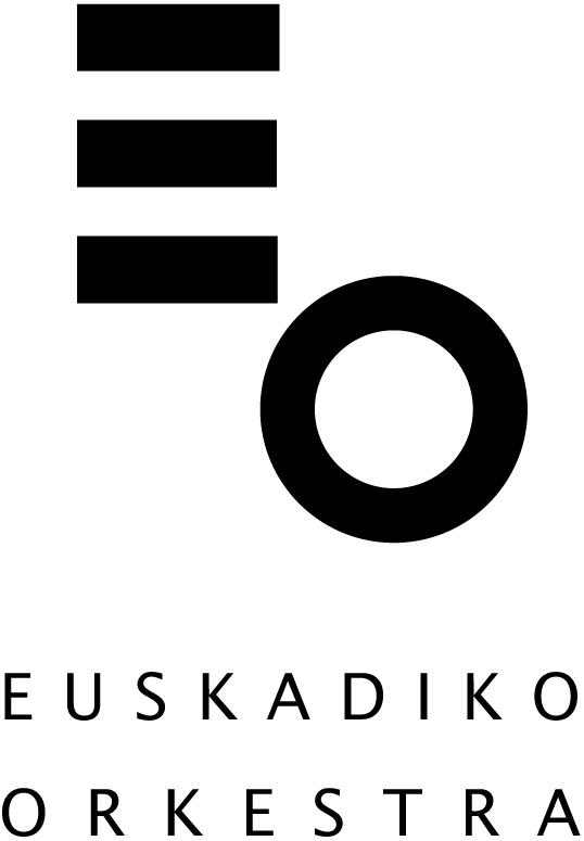 logotipo_euskadiko_orkestra_negro