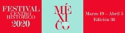 Logo-Festival-2020_Festival_Histórico_de