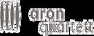 logo_aronquartett.png
