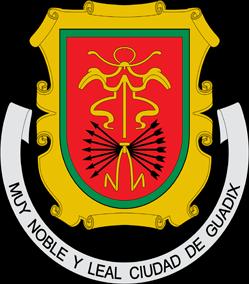 guadix-logo