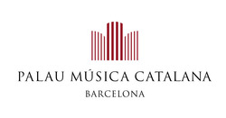 logo_Palau MusicaCatalana