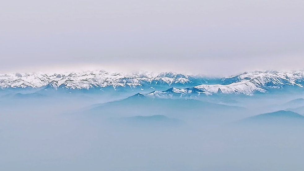 le Alpi.jpg
