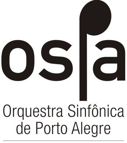 Orquesta_Sinfónica_de_Porto_Alegre