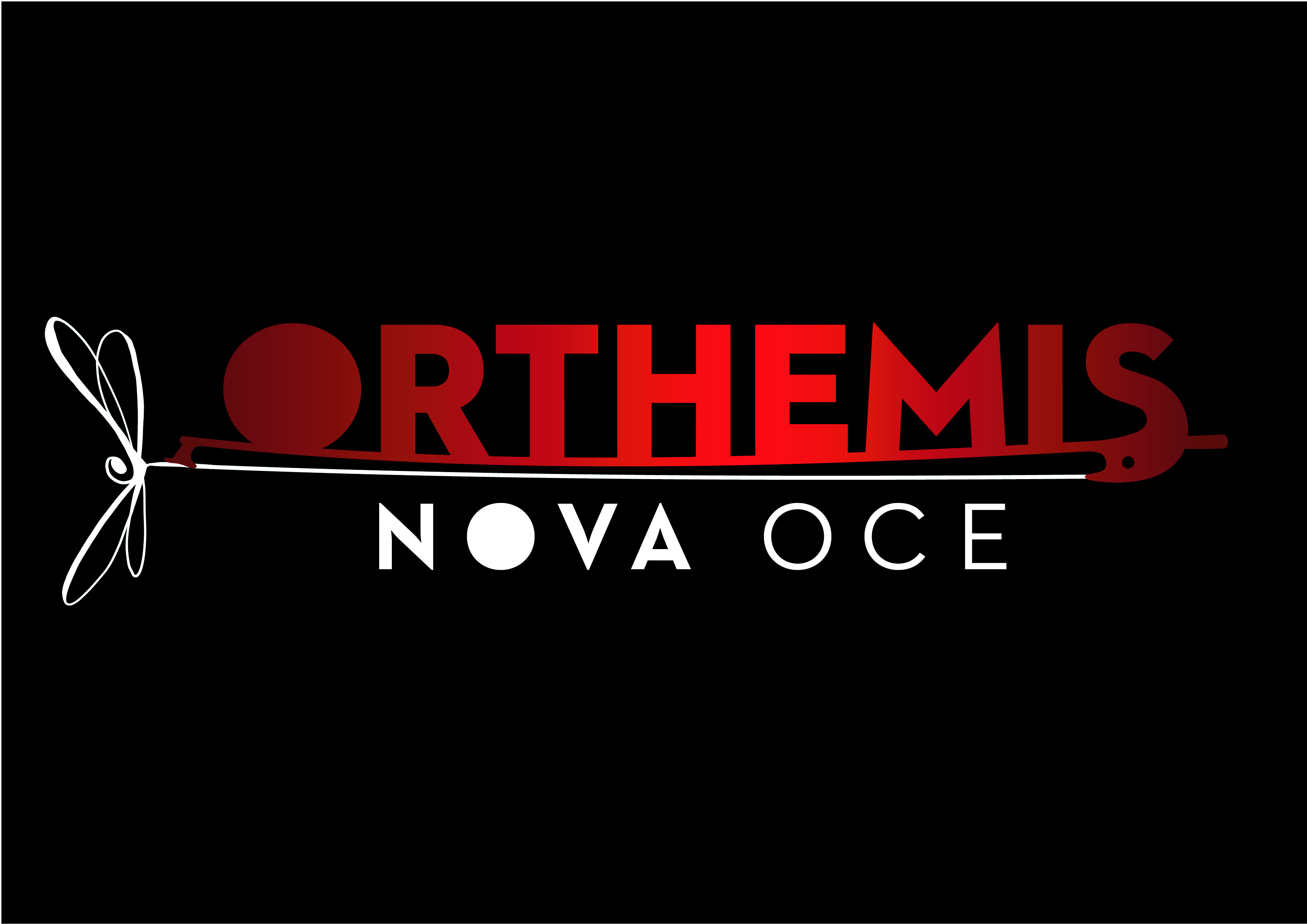 ORTHEMIS_COLOR_ FONDO_OSCURO_print