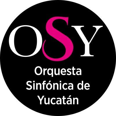 Orquesta_Sinfónica_de_Yucatán
