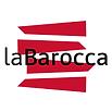 laBarocca laVerdi.png