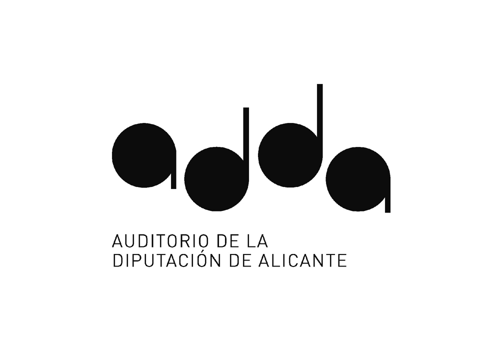 ADDA Alicante Orquesta Sinfónica