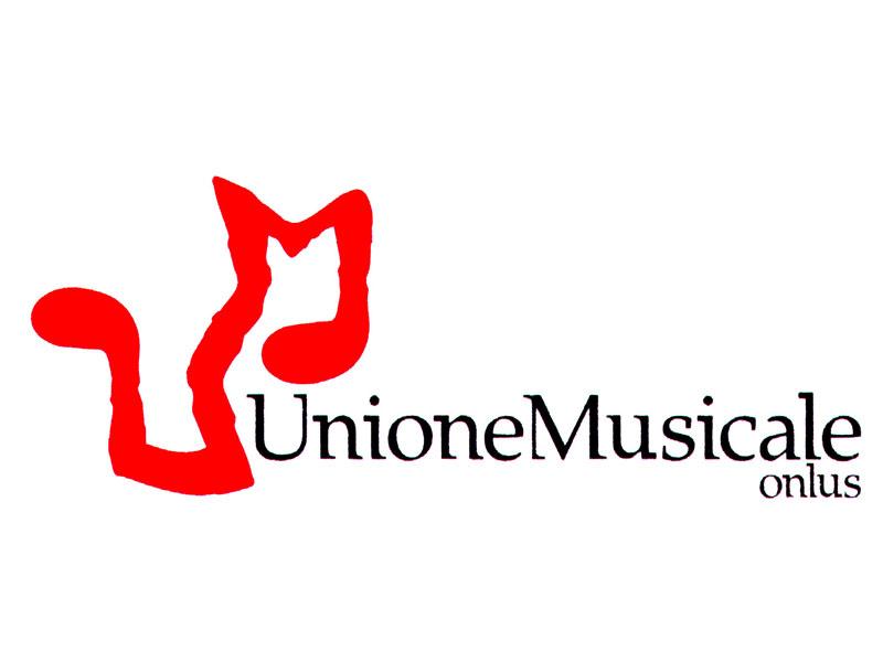 Unione Musicale TORINO
