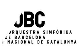 OBC_quadrat_273