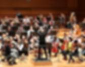 Gianandrea Noseda OdC & OSCyL editado.jp