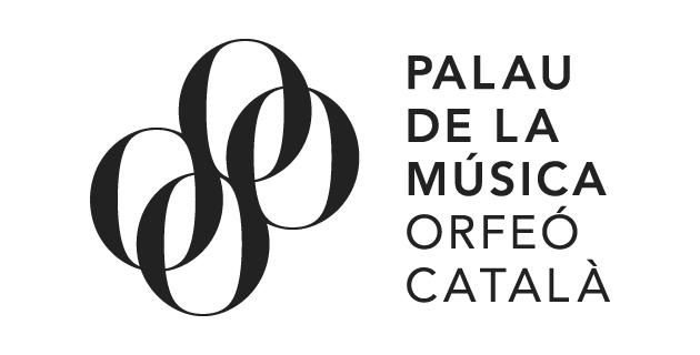 logo-vector-palau-de-la-musica-orfeo-cat