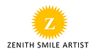 Zenith Smile Artist.png