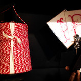 decorative objects/design sourcing~