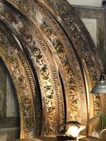 italian antique sourcing~