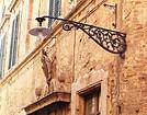italian visual treats~