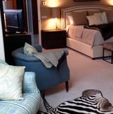 LPJH Luxury Properties Jackson Hole - Bear Trap Cabin, MBR~