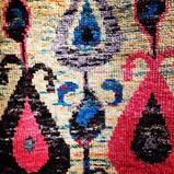 multitude of rug designs/offerings~