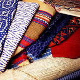 design project fabrics brought to market~