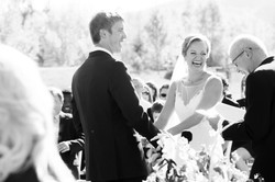 CADENET DESIGN - JACKSON WEDDINGS