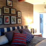 LPJH Luxury Properties Jackson Hole, Bear Trap Cabin - King Bedroom~