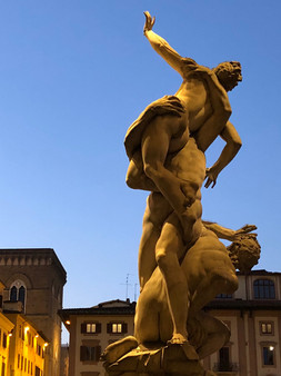 florence, italy love!!~