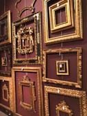 italian antique auction~