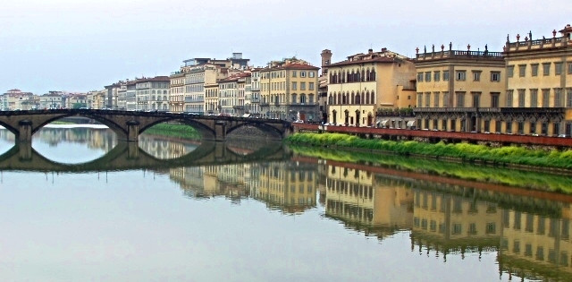 florence, italy and design sourcing~