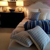 LPJH Luxury Properties Jackson Hole, Bear Trap Cabin, Double Queen Bedroom~