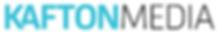 Kafton_logo.png
