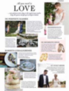 ALT-brylluptemaside.jpg