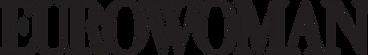 eurowoman_logo.png