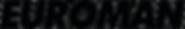 euroman-logo.png