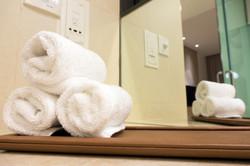 bigstock-Hotel-Towels-83614682