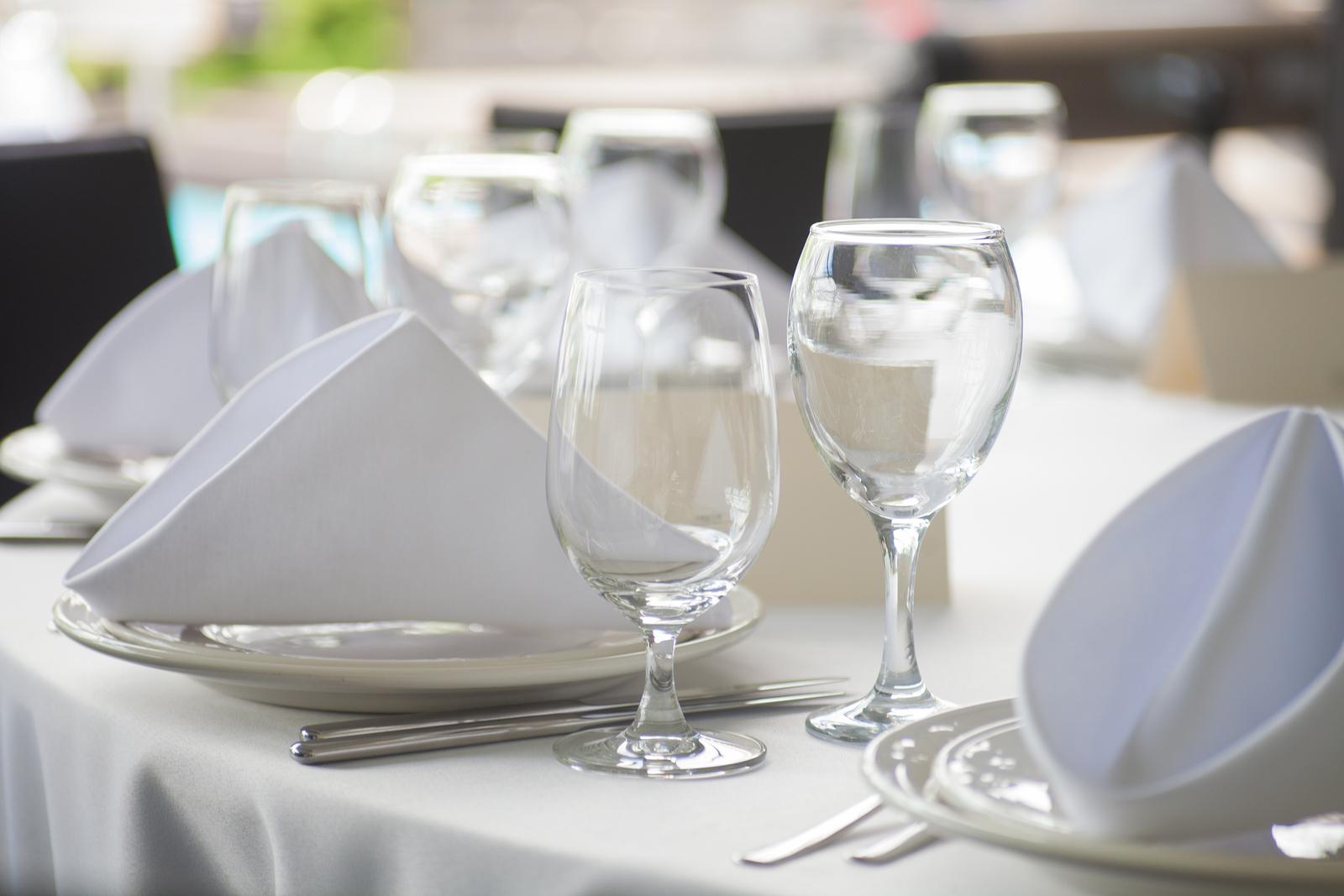 bigstock-Elegant-banquet-wedding-table--92127560