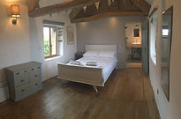 La Jouanade, one bedroom chalet, romanic rural retreat, tarn france, holiday rental