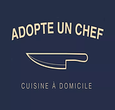 Adopteunchef.png