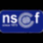 nscf logo.png