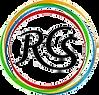 rcs_logo.png
