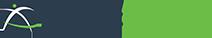 PCI-logo-tag-horiz-web-new.png