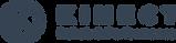 Kinect-logo-horizontal-Navy.png