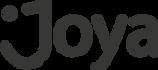 Joya ロゴ.png