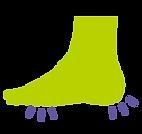 足の痛み.png