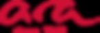 ara ロゴ.png