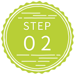 STEP2AA.png