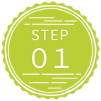 STEP1AA.png